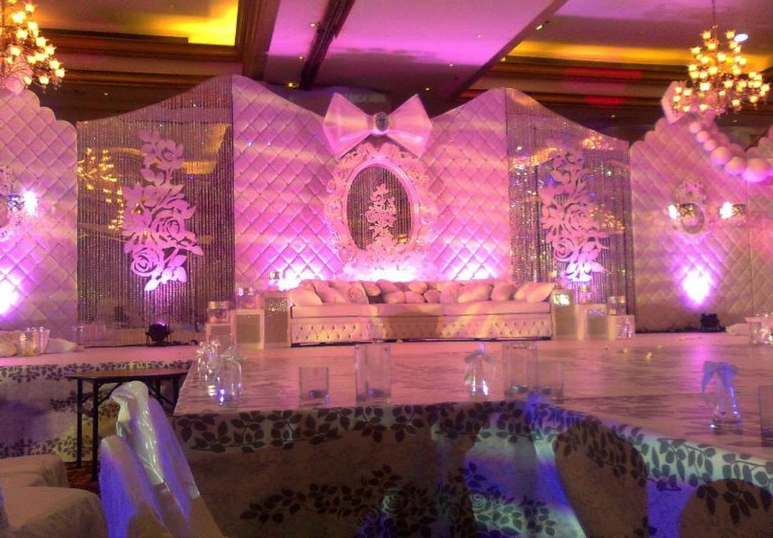 Category: Decoration -